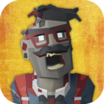 Zombie War APK MOD (Unlimited Money) 1.2.2