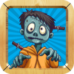 Zombump: Zombie Endless Runner APK MOD (Unlimited Money) 1.65c