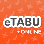 eTABU – Social Game – Party with taboo cards! APK MOD (Unlimited Money) 7.0.10