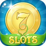 slot machine APK MOD (Unlimited Money) 1.2.15