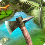 21 Days Survival APK MOD (Unlimited Money) 1.1.3
