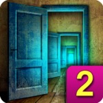 501 Free New Room Escape Game 2 – unlock door APK MOD (Unlimited Money) 50.3