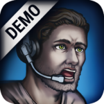 911 Operator DEMO APK MOD (Unlimited Money) 4.11.12