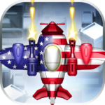 AFC Solar Squad: Space Attack APK MOD (Unlimited Money) 2.1.3