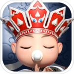 道友請留步  APK MOD (Unlimited Money) 1.0