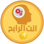 انت الرابح APK MOD (Unlimited Money) 4.2.3