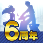 消滅都市 APK MOD (Unlimited Money) 7.3.2