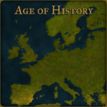 Age of History Lite APK MOD (Unlimited Money) 1.164