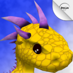 Amazing Dragon APK MOD (Unlimited Money) 2.4