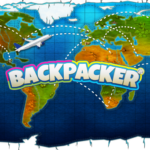 Backpacker™  APK MOD (Unlimited Money) 1.8.8