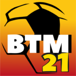 Be the Manager 2021 APK MOD (Unlimited Money) 1.0.2