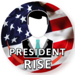 Become President. APK MOD (Unlimited Money) 1.01