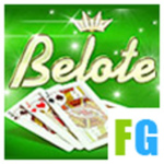 Belot APK MOD (Unlimited Money)