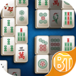 Big Time Mahjong APK MOD (Unlimited Money) 1.0.6