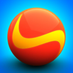 Bowling 10 Balls   APK MOD (Unlimited Money) 1.92