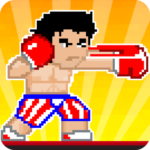 Boxing Fighter ; Arcade Game APK MOD (Unlimited Money) 11