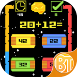 Brain Battle – Make Money Free APK MOD (Unlimited Money) 1.3.1