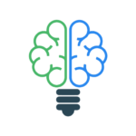 Braindom APK MOD (Unlimited Money) 3.9