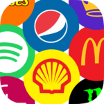 Brand Logo Quiz: Multiplayer Game APK MOD (Unlimited Money) 2.5.2