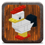 Brick Easter examples APK MOD (Unlimited Money) 3.5