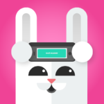 Bunny Hops!   APK MOD (Unlimited Money) 1.8.0