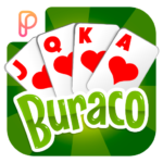 Buraco Loco : Play Bet Get Rich & Chat Online VIP APK MOD (Unlimited Money) 2.59.2
