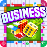 Business Game APK MOD (Unlimited Money) 2.0