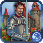 Camelot – Legend of King Arthur APK MOD (Unlimited Money) 3.07