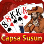 Capsa Susun APK MOD (Unlimited Money) 1.5.0