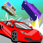 Car Crash! APK MOD (Unlimited Money) 1.6.2