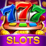 Casinsanity Slots – Free Casino Pop Games APK MOD (Unlimited Money) 6.7