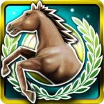 Champion Horse Racing APK MOD (Unlimited Money) 2.31