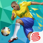 Champion of the Fields APK MOD (Unlimited Money) 0.101.1