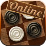 Checkers Land Online APK MOD (Unlimited Money) 2020.11.12
