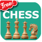Chess Game Free APK MOD (Unlimited Money) 1.105