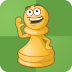 Chess for Kids – Play & Learn  APK MOD (Unlimited Money) 2.3.6
