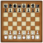 Chess free learn♞- Strategy board game   APK MOD (Unlimited Money) 1.0