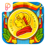 Chinchon Loco : Mega House of Cards, Games Online! APK MOD (Unlimited Money) 2.60.1