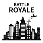City Survival : Text Battle Royale APK MOD (Unlimited Money) 0.79