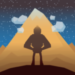 Climb! A Mountain in Your Pocket – Free APK MOD (Unlimited Money) 4.0.5