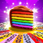 Cookie Jam™ Match 3 Games | Connect 3 or More   APK MOD (Unlimited Money) 11.20.110