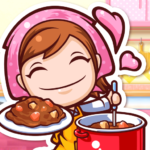 Cooking Mama: Let's cook!   APK MOD (Unlimited Money) 1.68.1