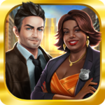 Criminal Case: The Conspiracy APK MOD (Unlimited Money) 2.35