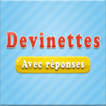Devinette en Français APK MOD (Unlimited Money) 13.0