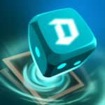 Dicast: Rules of Chaos APK MOD (Unlimited Money) 3.1.1