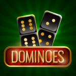 Dominoes game: simple, fun, relaxing APK MOD (Unlimited Money) 1.591