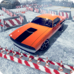 Drive to Parking – Perfect Driving School APK MOD (Unlimited Money) 1.1.4