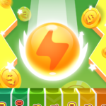 Dropping Ball 2 APK MOD (Unlimited Money) 1.0.0