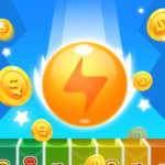 Dropping Ball APK MOD (Unlimited Money) 1.2.2