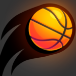Dunk Hit APK MOD (Unlimited Money) 1.5.10